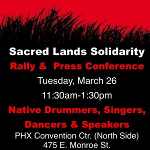 sacredlands-solidarity