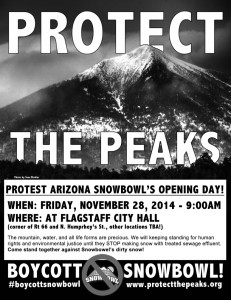 protest-snowbowl-BW